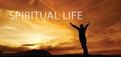 spiritual_life